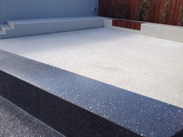 Concrete Resurfacing1