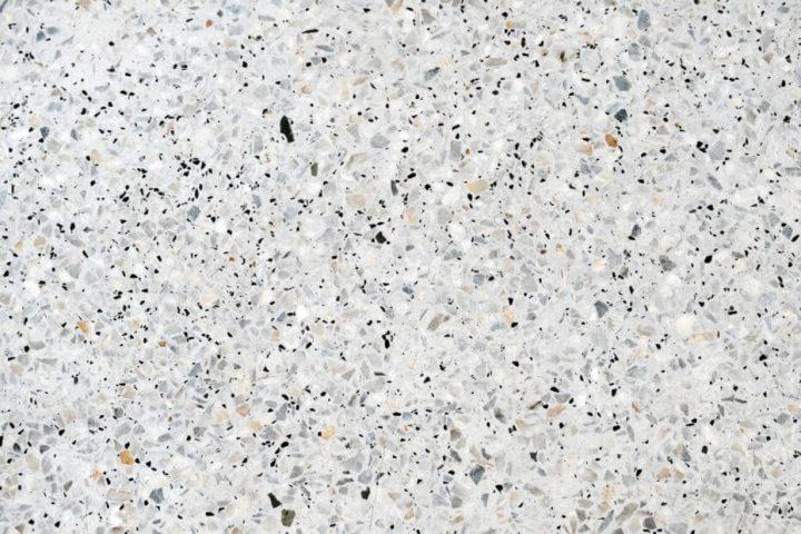 ConcreteFlooring-930x620